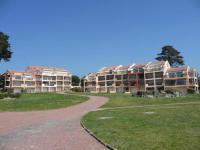 Résidence de Vacances La Bernerie en Retz Apartment Claire Marine.3