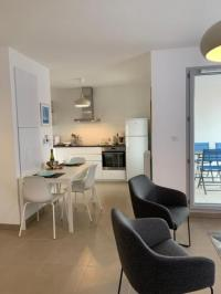 Appartement Pornic LE CLOS SAINTE MARIE