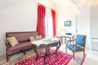 Appartement Pornichet Apartment Avenue Gravelais