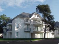 Location de vacances Pornichet Apartment Domaine Ker Juliette