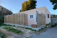 Résidence de Vacances Martigues Studio neuf de 35 m² dans une propriété de 5000 m²