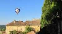 Location de vacances Puimoisson Le Provence Verdon