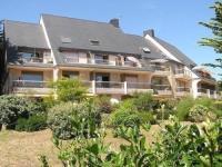 Résidence de Vacances Bretagne Appartement Quiberon, 2 pièces, 4 personnes - FR-1-478-40