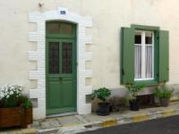 Résidence de Vacances Montazels Apartment 5 Bis, Rue Gambetta