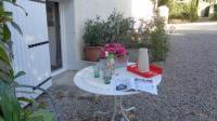 Résidence de Vacances Roaix STUDIO pour 2 PERSONNES à RASTEAU