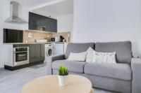 Location de vacances Saint Congard DelaLauret Apartment _ Redon Port-Chatelêt