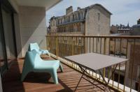 Location de vacances Champagne Ardenne Appartement Forum Reims