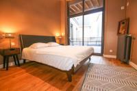 Appart Hotel Reims Arbalete