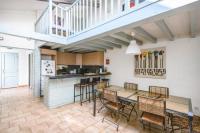 Résidence de Vacances Reims CHANZY - Appartement à 50m de la cathédrale