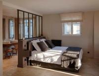 Appart Hotel Reims Les Berceaux de la Cathedrale