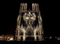 Résidence de Vacances Reims LES ROTINS - 80m de la cathédrale
