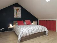 Résidence de Vacances Rennes Appartement LE SACRE COEUR - 2 chambres