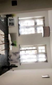 Résidence de Vacances Tourcoing Appartement chaleureux