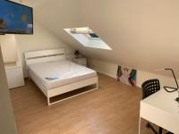 Appart Hotel Roubaix Chambres privées