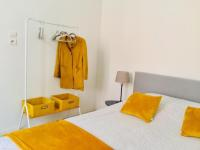 Appart Hotel Roubaix sweet home ROUBAIX