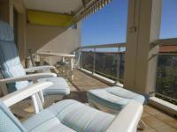 residence Royan Rental Apartment Entre Plage Du Chay Et Plage De Foncillon