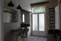 Appart Hotel Rueil Malmaison Studio centre-ville Rueil-Malmaison - proche RER A