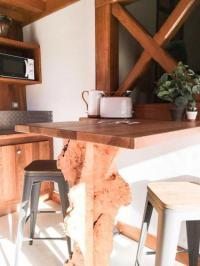 Résidence de Vacances Bourgogne Duplex de La Villa Sirop