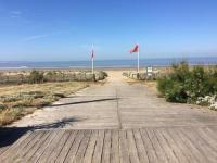 Résidence de Vacances Pays de la Loire Résidence le freeport2