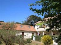 Résidence de Vacances Saint Brevin les Pins Apartment 100 m de la plage - appartement t3 duplex 1