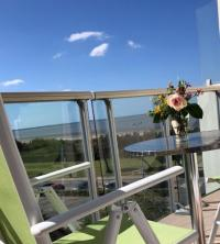 Résidence de Vacances Saint Brevin les Pins RÉSIDENCE ALCANTARA FACE OCÉAN