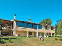 Résidence de Vacances Saint Vallier de Thiey Ferienwohnung Saint Cezaire 131S