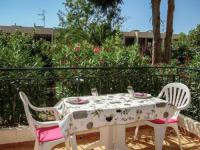 Résidence 2 étoiles Rougiers Apartment Provence Village.3