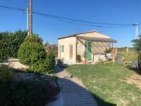 Appartement Ordonnac Estuaire