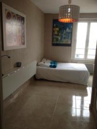 Appart Hotel Saint Étienne studio richelandiere saint etienne