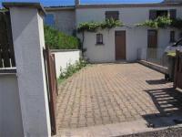 residence Saujon Apartment St georges de didonne appartement rez jardin au calme