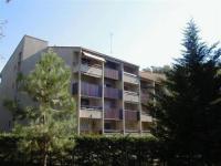 residence Royan Apartment St georges de didonne, studio dans residence avec tennis proche centre ville