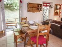 Location de vacances Saint Gervais les Bains Apartment Conseil.1