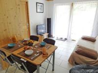 Location de vacances Saint Gervais les Bains Apartment Le Clos de la Fontaine.2