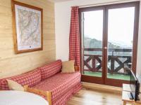 Résidence de Vacances Saint Gervais les Bains Apartment Les Hauts de St Gervais.8