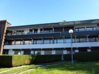 Résidence de Vacances Saint Gervais les Bains La Foret
