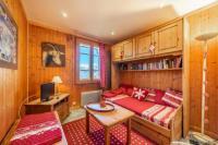 Résidence de Vacances Saint Gervais les Bains Le Lachat Appartement Duplex