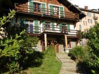 Location de vacances Saint Gervais les Bains Les Clarines