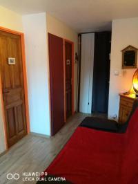Location de vacances Saint Gervais les Bains Saint Gervaix Apartment