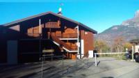 Résidence de Vacances Saint Gervais les Bains St Gervais, Home With A View; 3 Beds, Pkg, Central