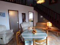 Résidence de Vacances Saint Hilaire de Riez Apartment Appartement saint gilles croix de vie 3