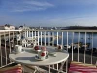Résidence de Vacances Saint Hilaire de Riez Apartment Port