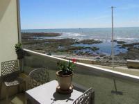 Résidence de Vacances Saint Hilaire de Riez Apartment Appartement avec vue mer imprenable 5