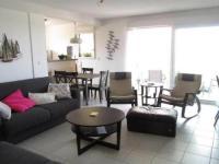 Résidence de Vacances Saint Hilaire de Riez Apartment Appartement moderne vue mer
