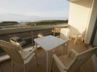 Résidence de Vacances Saint Hilaire de Riez Apartment Plein centre station vue mer 1