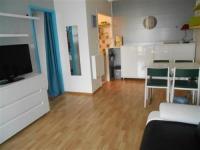 Résidence de Vacances Saint Hilaire de Riez Apartment Residence le corsaire : proche plage 14
