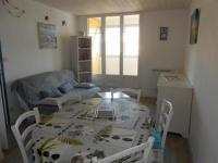 Résidence de Vacances Pays de la Loire Appartement Saint-Hilaire-de-Riez, 3 pièces, 6 personnes - FR-1-324-469