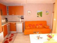 Location de vacances Saint Jean de Monts Apartment Pamplemousse