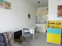 Location de vacances Saint Jean de Monts Apartment Pleine mer 2