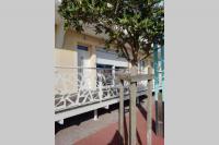 Résidence de Vacances L'Épine Appartement 8 personnes - 400 m de la plage des Demoiselles