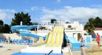 Résidence de Vacances L'Épine Mobil-home 6 pers. accès direct à la plage 69083